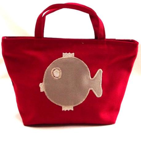 matoel-sac-mini-tissu-rouge-poisson-2
