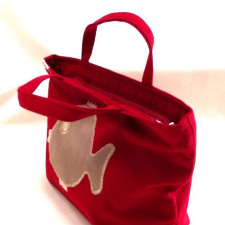 matoel-sac-mini-tissu-rouge-poisson-3