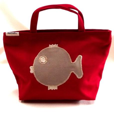 matoel-sac-mini-tissu-rouge-poisson
