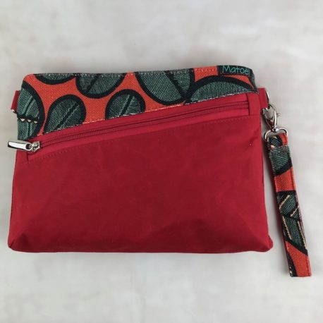 matoel-pochette-ceinture-rouge-fao
