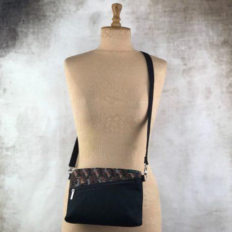 matoel-3en1-bandouliere-noir-