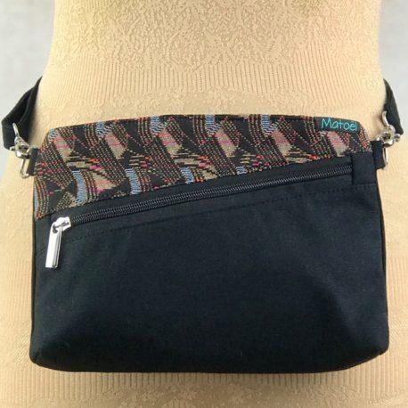 matoel-3en1-ceinture-noir