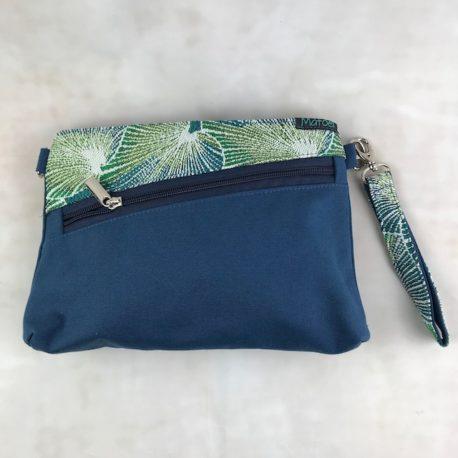 matoel-3en1-pochette-bleu-lotus
