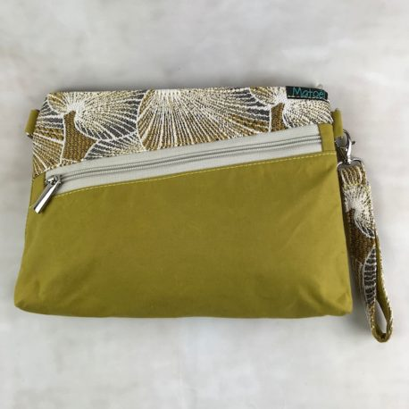 matoel-3en1-pochette-lime-lotus