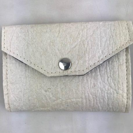 matoel-portefeuille-pinatex-liege-blanc