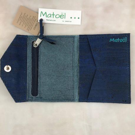 matoel-portefeuille-pinatex-liege-bleu-interieur