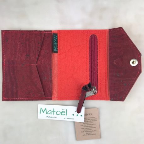 matoel-portefeuille-pinatex-liege-orange-interieur