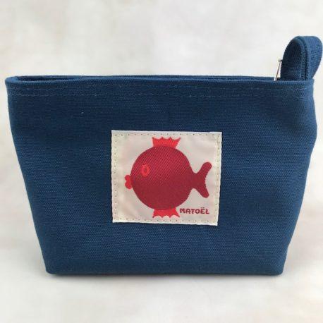matoel-trousse-bleu-poisson