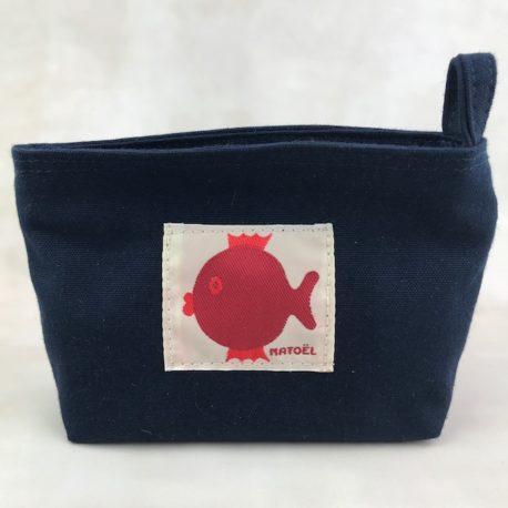 matoel-trousse-marine-poisson